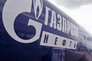 «Газпром нефть» вынуждена возвратить скидки для корпоративных клиентов