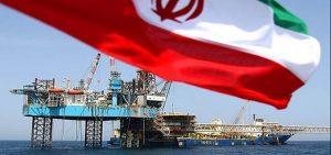 Экспорт нефтяного сырья из Ирана увеличивается, невзирая на американские санкции