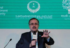 «Saudi Aramco» ведет переговоры с индийской «Reliance Industries» об инвестициях