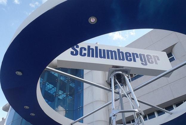 «Schlumberger» передумала покупать долю в EDC