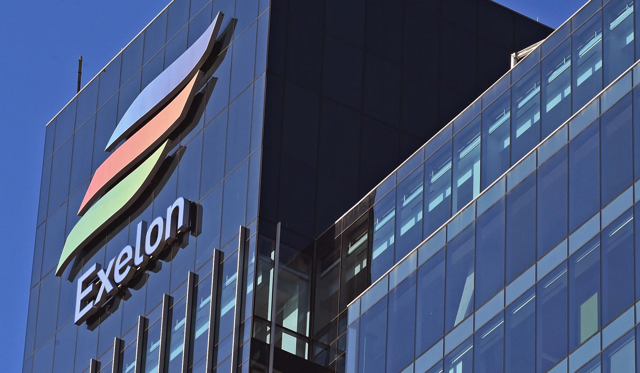 «Exelon» намерена испытать российское «противоаварийное» топливо на своей АЭС в США