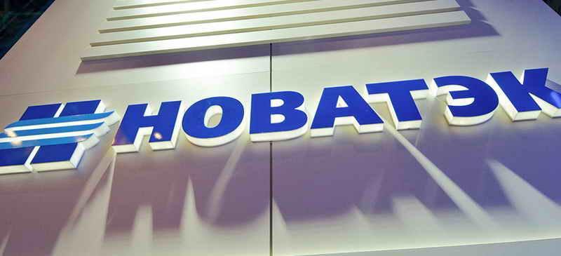 Японские «Mitsubishi» и «Mitsui» обсуждают с «НОВАТЭК» покупку 10% в «Арктик СПГ-2»