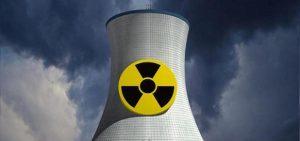 В планах японских властей субсидирование производителей электроэнергии на АЭС