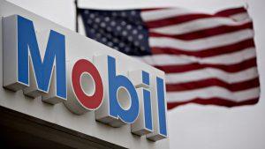 «ExxonMobil» обнаружены новые запасы природного газа на шельфе Кипра
