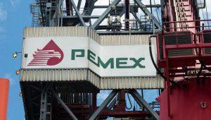 Мексика пригласила международные компании к строительству нового НПЗ