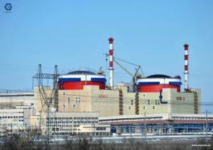 «Росатом» способен обеспечить достройку АЭС «Белене» в Болгарии в сжатые сроки