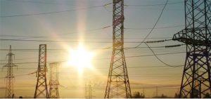 ФСК ЕЭС строит новую ЛЭП на 430 км для увеличения надежности энергоснабжения Транссиба