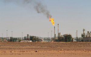 Ливия нарастила производство до 1,3 млн баррелей нефти в сутки