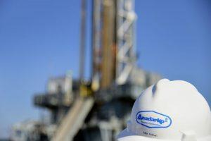«Anadarko Petroleum» обсудит с «Occidental Petroleum» ее предложение о покупке