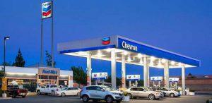 Верховным судом Канады принята сторона «Chevron» в споре с Эквадором на $9,5 млрд