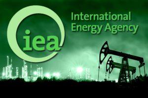 IEA: Страны OPEC в марте исполнили соглашение OPEC+ на 153%, Россия — на 52%