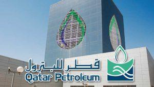 «Qatar Petroleum» получила права на разведку пяти блоков на шельфе Аргентины