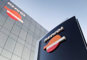 «Repsol» приостановлен обмен нефтепродуктов на нефть с PDVSA