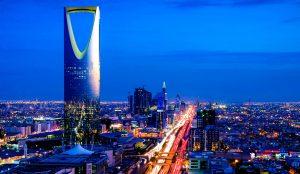 Саудовская Аравия грозит отказаться от доллара при продаже нефти в случае принятия NOPEC
