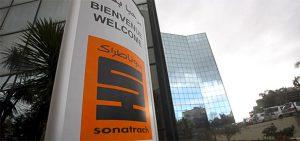 В Алжире назначен новый глава крупнейшей нефтегазовой компании «Sonatrach»