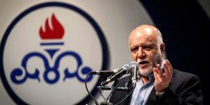 Бижан Зангане: Соединенные Штаты не смогут обнулить экспорт иранской нефти