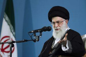Иран собирается экспортировать нефть согласно плану