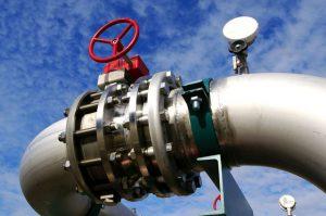 «Белнефтехим»: некачественная нефть из России стала поступать в ЕС и в Украину