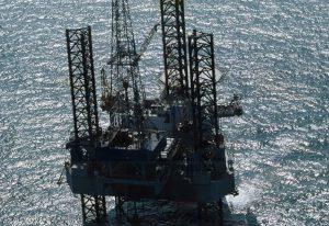 «Exxon», «Repsol» и «Ecopetrol» подписали контракты по 2-м нефтегазовым блокам в Колумбии