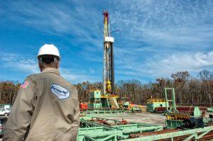 Приобретение «Anadarko» «Occidental Petroleum» одобрено ее советом директоров