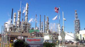 Ирак призвал «ExxonMobil» возвратить своих сотрудников на месторождение в Басре