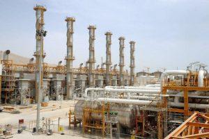 Иран нарастит производство нефтехимической продукции в провинции Бушер