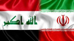 США согласны продлить отсрочку Ираку от санкций за иранский газ и электроэнергию