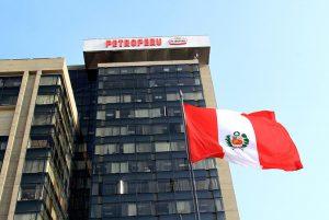 «Petroperu» планирует продать часть НПЗ «Talara» за $1 млрд