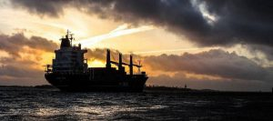 РФ значительно нарастила поставки нефти в Соединенные Штаты