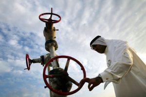 Саудовская Аравия: атаки на нефтепроводы королевства несут угрозу мировой экономике