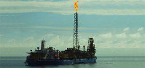 «ExxonMobil» с партнерами вложат инвестиции в нефтедобычу у берегов Анголы
