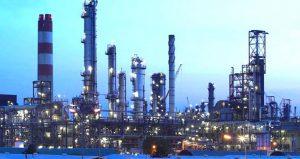«SOCAR» продолжает модернизацию Бакинского нефтеперерабатывающего завода