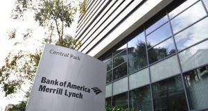 Эксперты «Bank of America» прогнозируют обвал нефтяных цен до $40 за баррель
