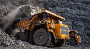 Европейские страны отказываются от угля России в пользу СПГ
