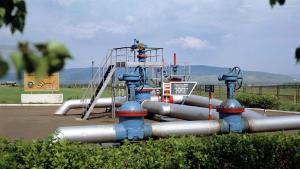 Чехией остановлена подача нефти по МНП «Дружба» из-за хлорорганики