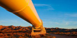 Между «Enel» и «Sonatrach» заключено соглашение о поставках алжирского газа до 2028 года