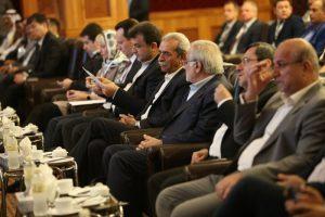 Энергетика является приоритетом для взаимосотрудничества между Ираном и РФ