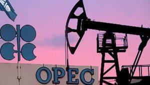 Россия на 36% перевыполнила условия Венского соглашения OPEC+