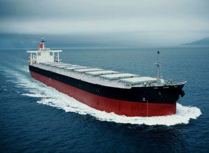 КНР призвала США снять эмбарго с Кубы, подозреваемую в продаже нефти Венесуэле