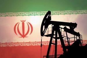 Ираном вводится бартерная система для продажи своей нефти