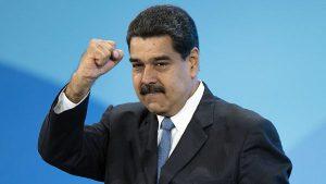 Венесуэла выстроит экономику, которая не будет привязана к нефти