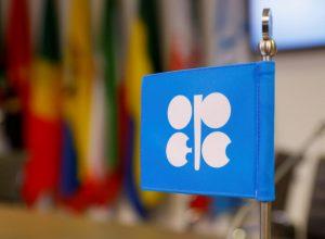 В июне OPEC+ выполнила сделку по снижению нефтедобычи на 122%