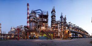 Нефтеперерабатывающие предприятия Казахстана приостановили работу