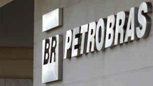 Бразильская «Petrobras» выставила на продажу 4 месторождения газа на суше
