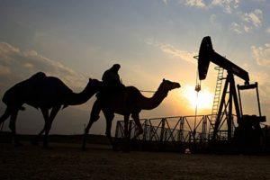 Саудовская Аравия и Кувейт намерены возобновить добычу нефти в нейтральной зоне