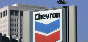 Соединенные Штаты разрешили «Chevron» и «большой четверке» работать в Венесуэле