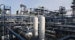 Ферганский НПЗ намерен поставлять в Афганистан до 1 млн т нефтепродуктов