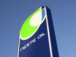 Финская «Neste» продает «Татнефти» весь топливно-розничный бизнес в России