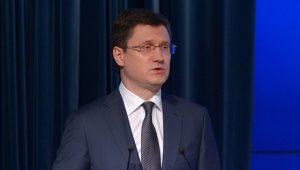 Японские компании примут участие в осуществлении СПГ-проектов в России