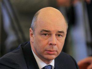 Антон Силуанов предложил компенсировать высокие цены на авиатопливо из нефтегазовых доходов